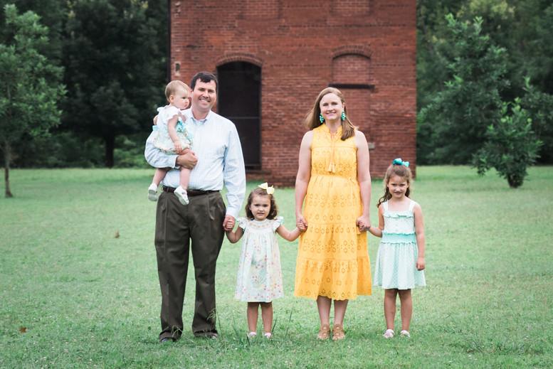 Ford Family-4632.jpg