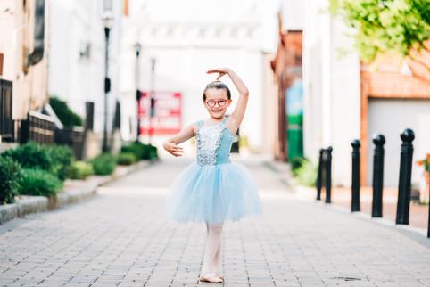 MW ballet-11.jpg