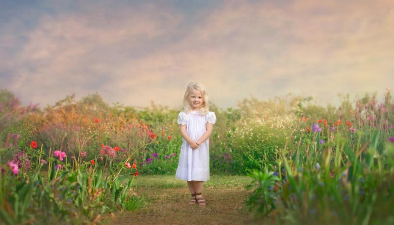 wildflower composite-1.jpg