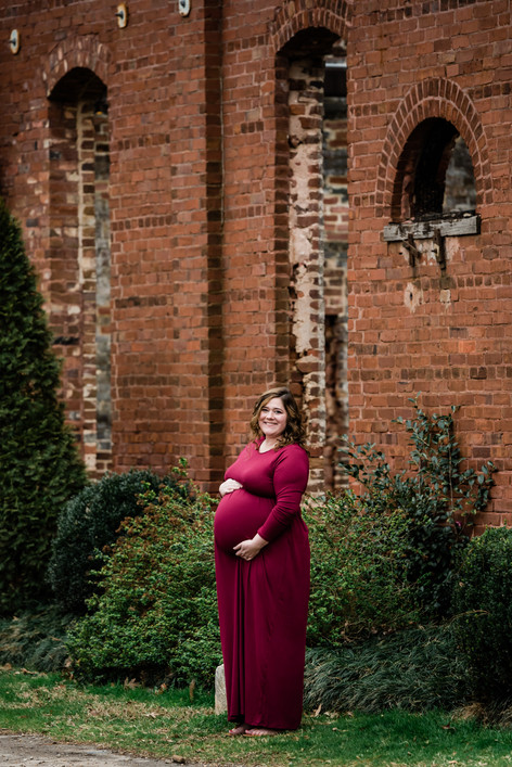 Molly Maternity-25.jpg