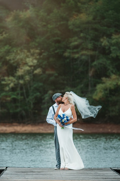 Roberts Wedding-1.jpg