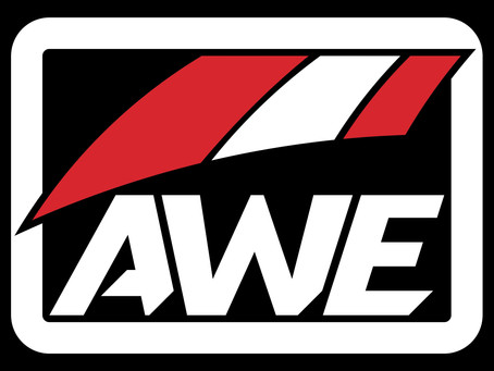 Now Supplying AWE Tuning Products!