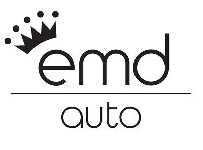 Now Supplying EMD Products!