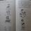 Thumbnail: Логопедическая грамматика для малышей. Пособие для занятий с детьми 4-6 лет