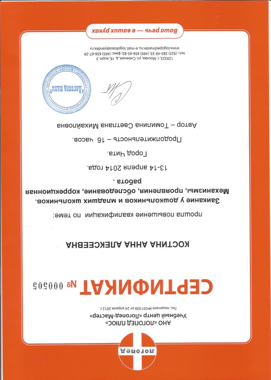 IMG-f2e6384d78fb1a5c29005fa25573cd68-V