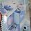 Thumbnail: Мать и дитя. Комплект из 2х книг + календарь-памятка