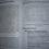Thumbnail: Рисуночные тесты в психологии. Диагностика, самопознание, релаксация