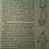 Thumbnail: Психология детей с нарушениями функций опорно-двигательного аппарата