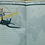 Thumbnail: DISNEY. Фото. Первый раз в первый класс (Самолеты)