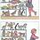 Thumbnail: Стребелева Психолого-педагогическая диагностика развития детей