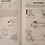 Thumbnail: Логопедическая грамматика для малышей. Пособие для занятий с детьми 2-4 лет