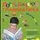 Thumbnail: Логопедическая грамматика для детей. Пособие для занятий с детьми 6-8 лет