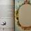 Thumbnail: Двое из огромного мира мужчин: книга для пап и сыновей