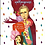 Thumbnail: Почти неволшебные превращения. Книга для мам и дочерей