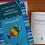 Thumbnail: Павлова, Руденко: Экспресс-диагностика в детском саду.