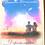 Thumbnail: Дороги любви. Красота отношений. Набор психологических карт