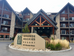 Where to Stay in Canmore: The Grande Rockies Resort