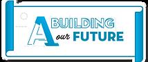 asd1-logo.png