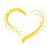 Heart Sunglow Yellow.png
