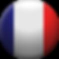 image_français.png