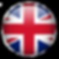 drapeau-anglais-rond-copie.png
