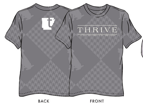 Thrive T Shirt
