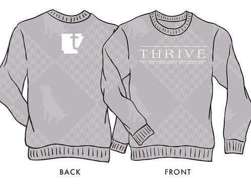 Thrive Sweatshirt
