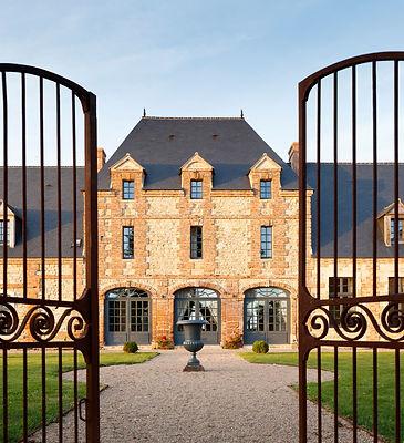 Fodor's France