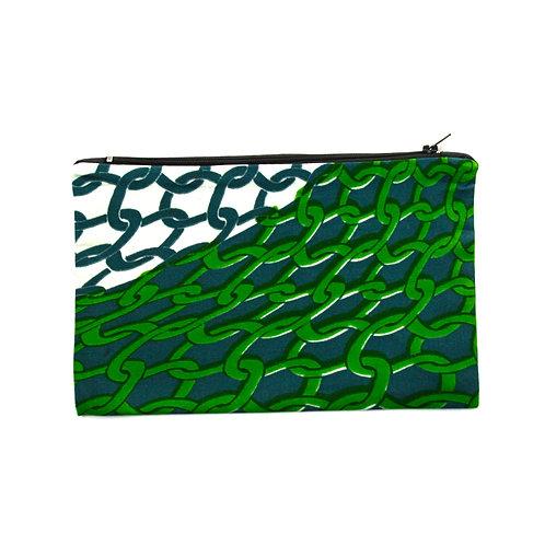 Harmony purse
