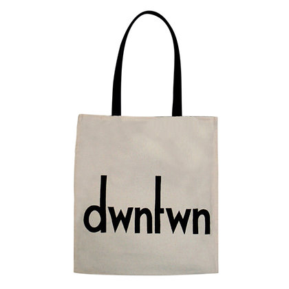 downtown bag