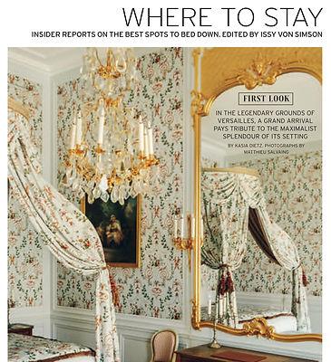 Conde Nast Traveller Sept 21 Chateau de Versailles_edited.jpg
