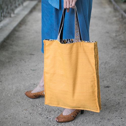 San Sebastian bag