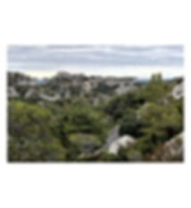 Saint-Rémy_de_Provence_copy.jpg