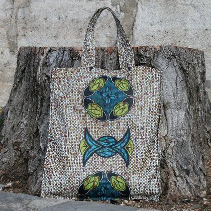 Fauna bag