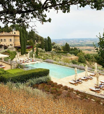 Countryside Hotels in Italy_edited.jpg