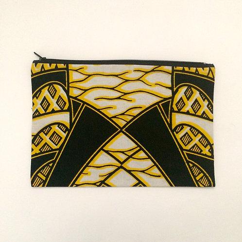 Untitled 2 purse