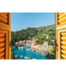 Italian Riviera.jpg