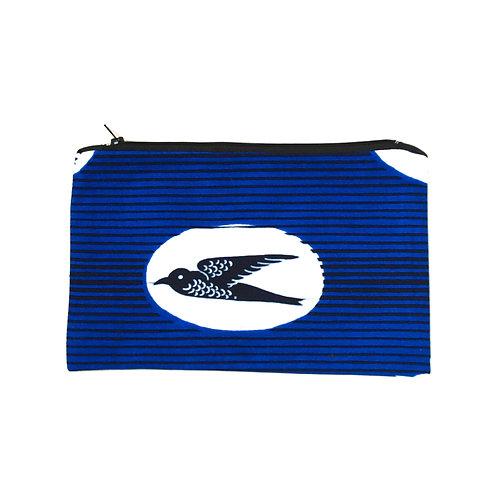 Freedom purse