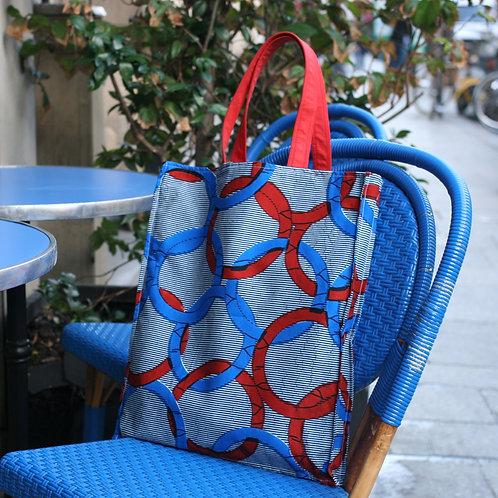 Unity bag