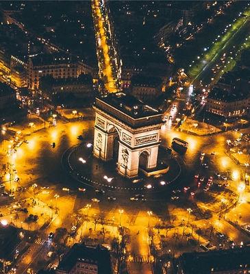 Paris by Night_edited.jpg