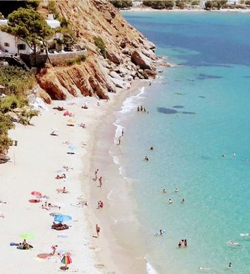 Greek Islands_edited.jpg