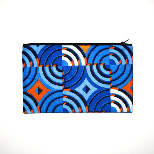 Granada purse