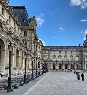 Paris%20Without%20Tourists%207-Kasia%20D