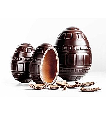 chocolate shops marais.jpg