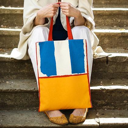 Colors bag