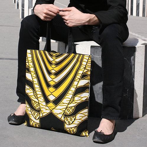 Untitled 2 bag