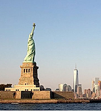 New York, New York copy.jpg
