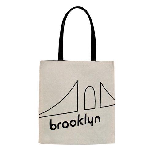 brooklyn bag