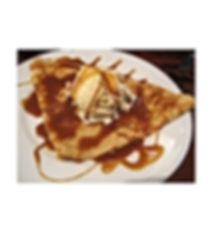 5 restaurants marais.jpg
