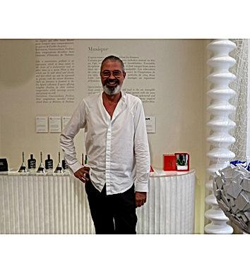 Histoire parfums.jpg